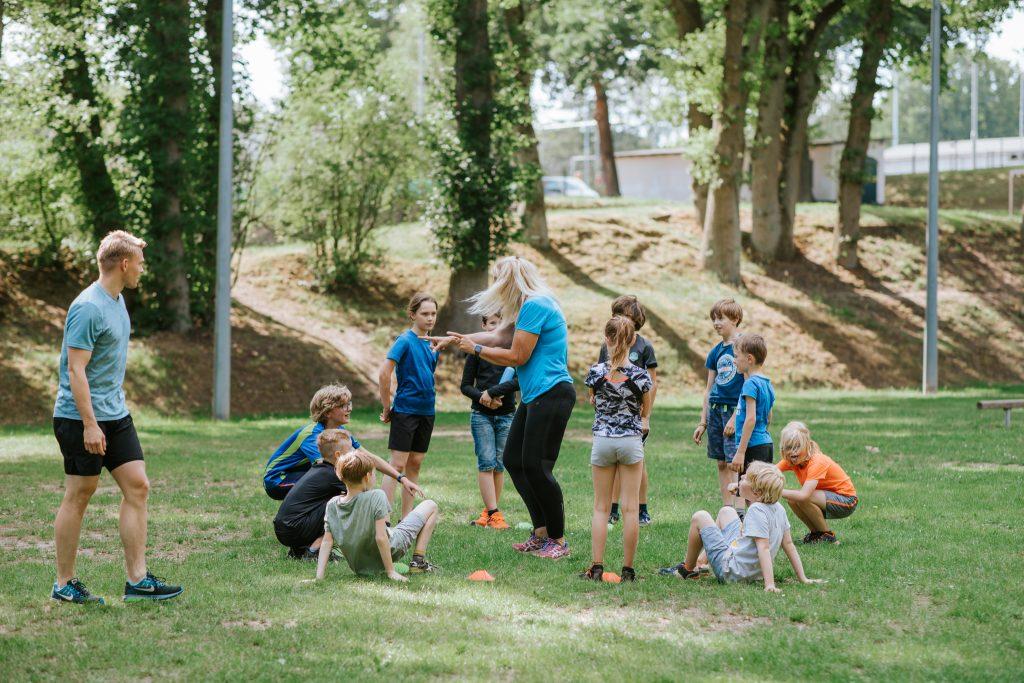KinderBootcamp Maandag22juni 58